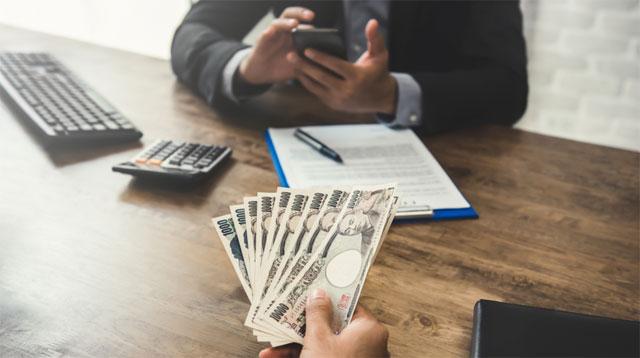 業者のネット中傷削除は返金請求が可能
