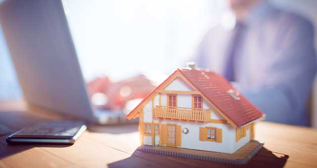 建築・不動産関連企業が、風評被害や悪評被害に遭ったときの対処方法