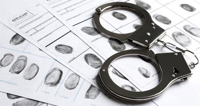 犯罪歴・逮捕歴があっても上場はできる