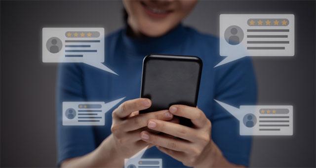 みん就とは就職活動の情報交換ができるサイト