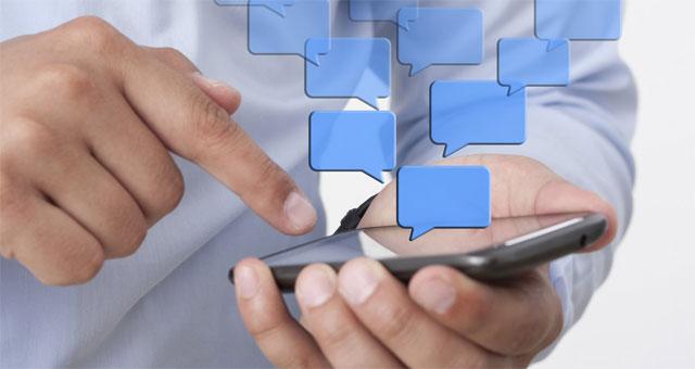 転職会議は企業の口コミ投稿・求人サイト