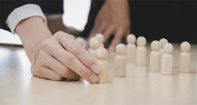 転職会議の発信情報開示請求の方法