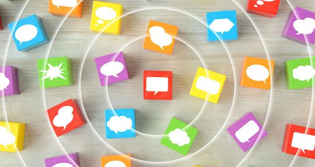 ネット上の企業の悪評は早急に削除しないと被害が拡大する