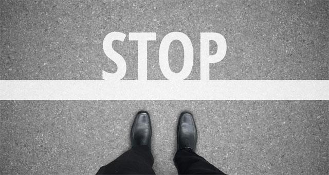 非弁行為と適法行為の境界線について