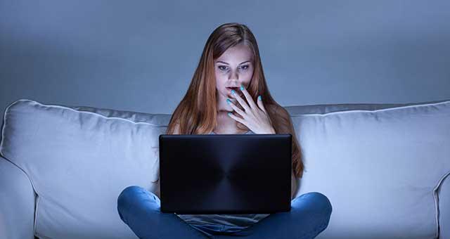Facebookでの誹謗中傷やプライバシー侵害!トラブル事例と削除依頼の方法
