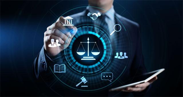 .投稿者の特定を弁護士に依頼するメリットと弁護士の選び方