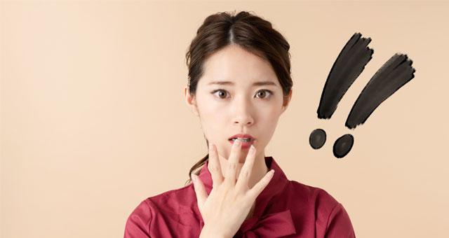 はてなブログの運営は削除に消極的?