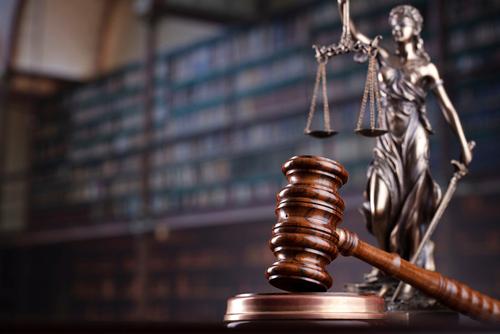 名誉毀損はどのような法的責任に問われるのか