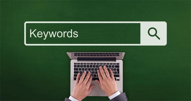 Yahoo!検索のサジェスト機能とはどう違うのか