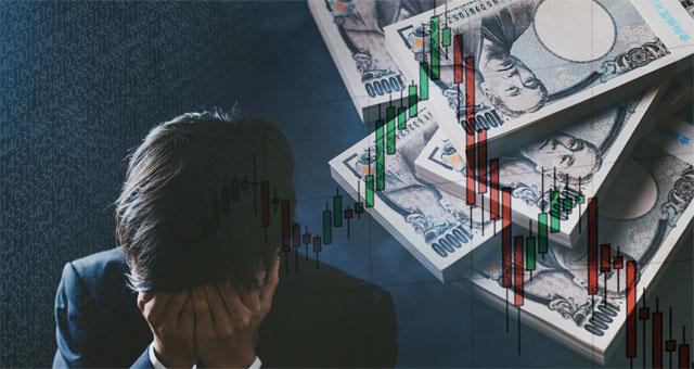 企業の風評リスク