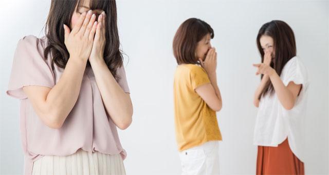 我が子が加害者になってしまった場合は、被害者への対応も必要
