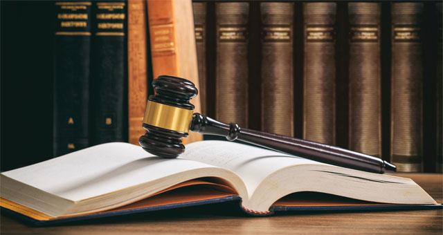 バイトテロで行為者に問える法的責任