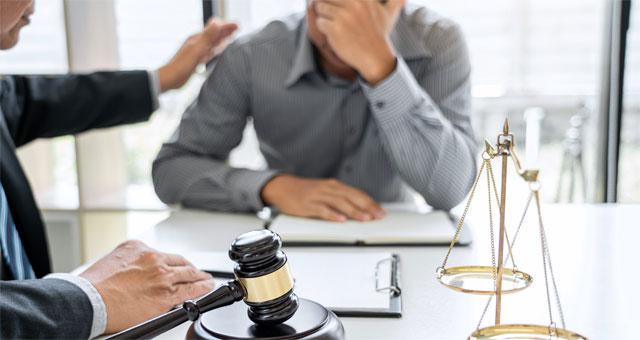 ディープフェイクでお困りの方は弁護士法人アークレスト法律事務所へご相談を
