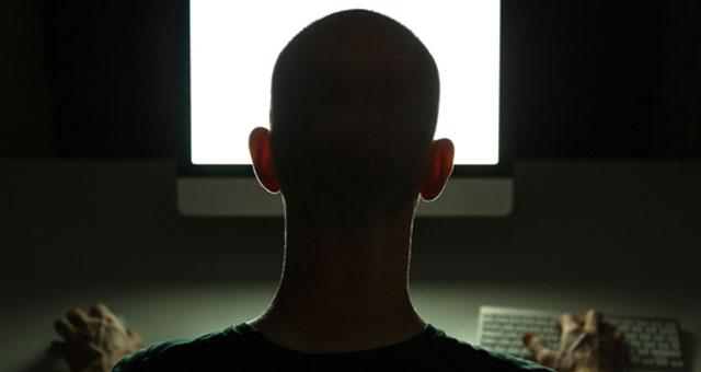 匿名制サイトの場合