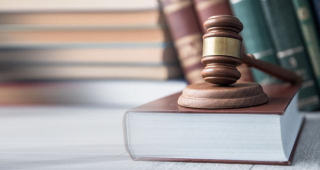 IP開示請求や投稿者特定は弁護士へ相談を