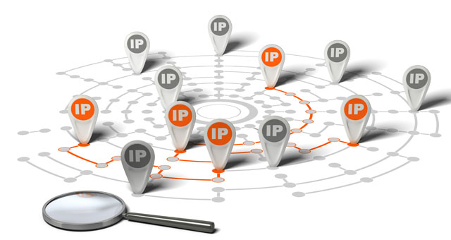 IP開示請求は無意味ではない
